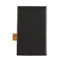 DISPLAY/LCD LG KU990I