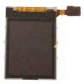 DISPLAY/LCD NOKIA 6111