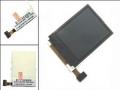 DISPLAY/LCD/ECR� NOKIA 2630, 1680, 2600 Classic 2660, 2760, 3555