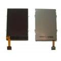 DISPLAY/LCD NOKIA N71 / N73 / N93