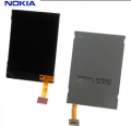 DISPLAY/LCD NOKIA E65/ 5610 / 5700 / 6110 NAVIGATOR / 6220 CLASS