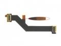 FLEX NOKIA 6110 NAVIGATOR