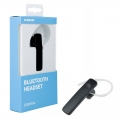 Auricular Bluetooth Samsung