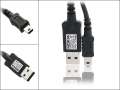 CABO USB NOKIA DKE-2 ORIGINAL