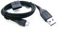 CABO USB NOKIA CA-101 ORIGINAL