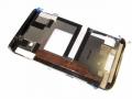 CHASSI INTERNO HTC HD2