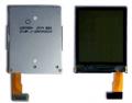 DISPLAY/LCD NOKIA N80