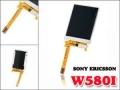 DISPLAY/LCD  SONY ERICSSON W580i / S500i