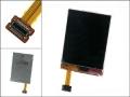 DISPLAY/LCD NOKIA 5310, 5320, 6300i, 6500c, 6555...
