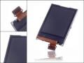 DISPLAY/LCD ORIGINAL NOKIA 5200, 5070, 6060, 6070, 6061, 6080, 6