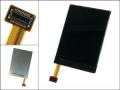 DISPLAY/LCD NOKIA N81, N81 8gb, N75, N76, N93i