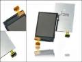 DISPLAY/LCD ORIGINAL NOKIA 5300, 7370, 6233, 6234, E50, 7373...