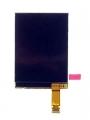 DISPLAY/LCD NOKIA N95