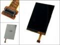DISPLAY/LCD NOKIA N95 8GB