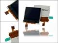 DISPLAY/LCD ORIGINAL NOKIA 1600, 2310,1208,N71 EXT