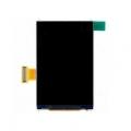 DISPLAY/LCD SAMSUNG S5660 GALAXY GIO