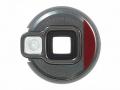 CAPA LENTE DA CAMERA ORIGINAL NOKIA N95 8GB