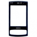 PAINEL FRONTAL ORIGINAL NOKIA N95 8GB