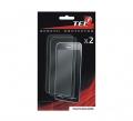 PELICULA SAMSUNG A700 GALAXY A7 2PCS