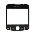 VISOR ORIGINAL BLACKBERRY CURVE 8520